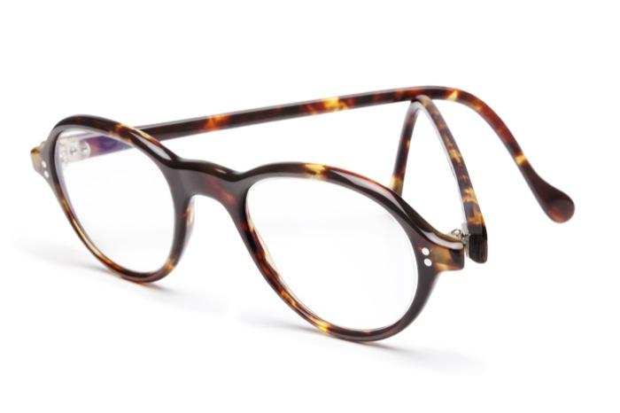028-lunette-en-ecaille-jaspe-fonce-modele-pure-16-9-maison-bonnet-700