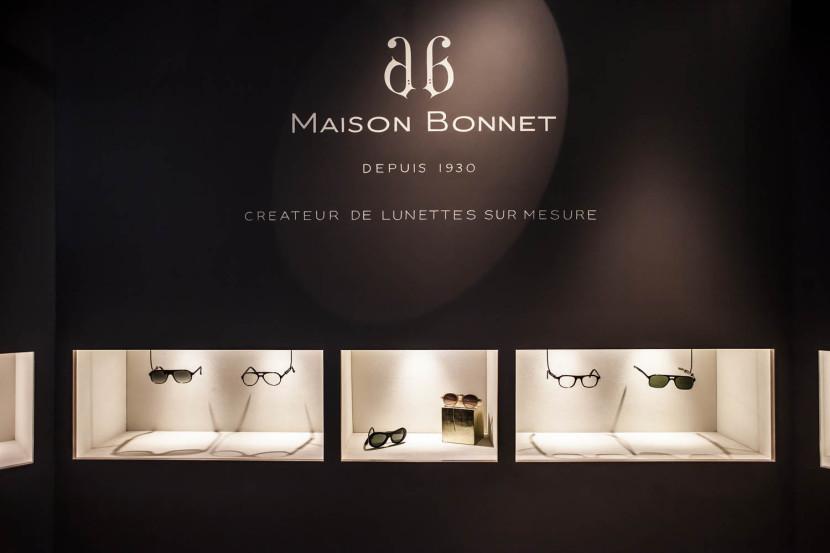 Bonnet 6