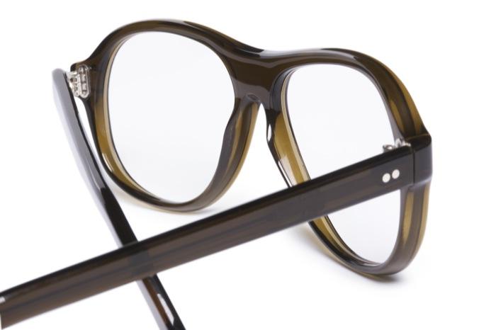016-lunette-en-acetate-verre-de-chrome-modele-HF20-21-22-maison-bonnet-700