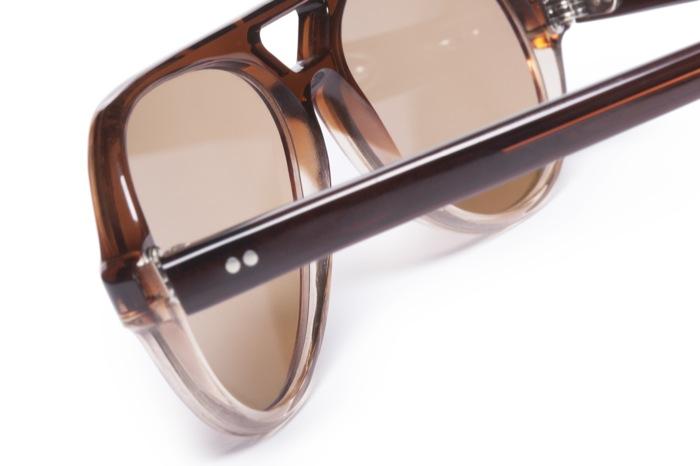 004-lunette-en-acetate-brun-degrade-solaire-A.Capone-29-22-maison-bonnet-700