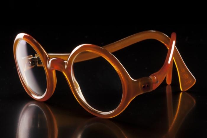 035-lunette-en-ecaille-extra-blonde-modele-seguin_Z3I4890-maison-bonnet-700