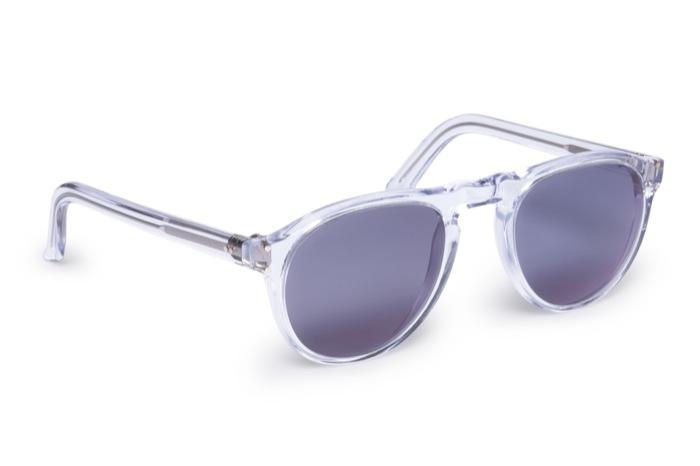 008-lunette-en-acetate-cristal-solaire-modele-Perlstein-26-8-maison-bonnet-700