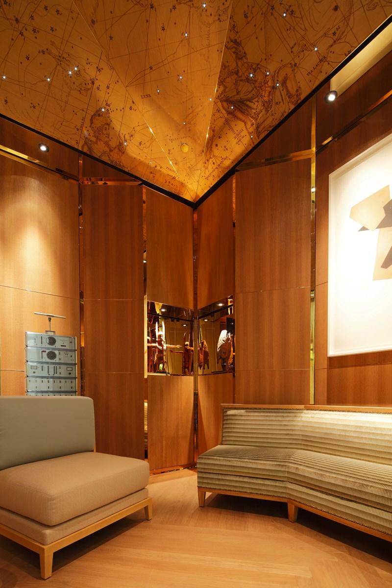 12_Private Room [1600x1200]