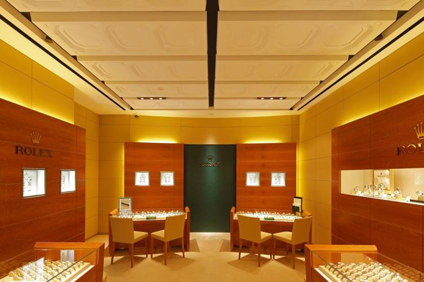 7_Rolex Salon [1600x1200]