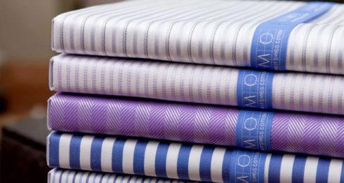 Alumo-shirt-fabrics (1)