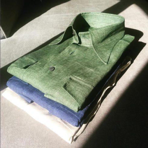 Marol-chemise-Saharienne-copie-830x829