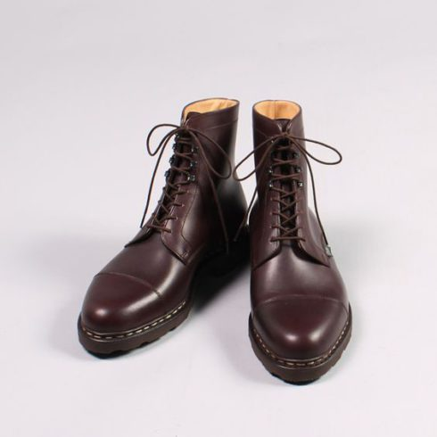 Paraboot outdoor boots