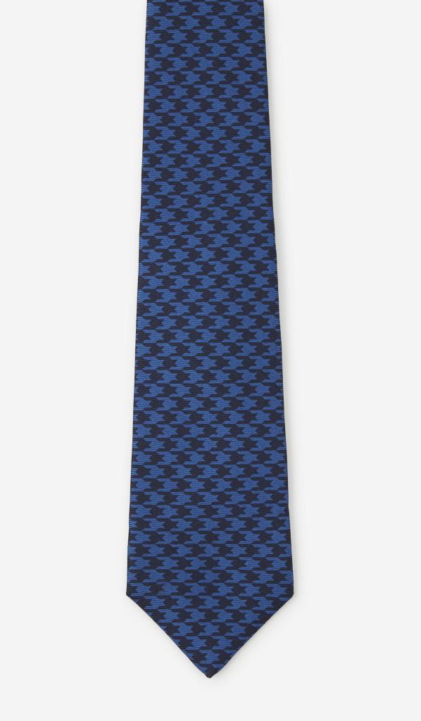 Kiton Tie 1