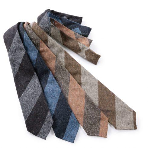 tie-your-tie