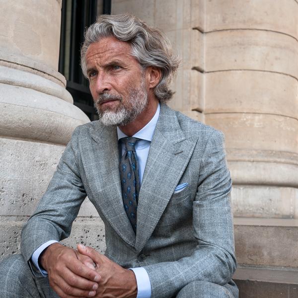Pini Parma : un nouveau nom à découvrir