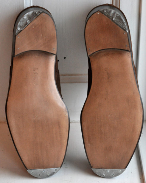 John-Lobb-St-James-shoes-The-Journal-of-Style-8