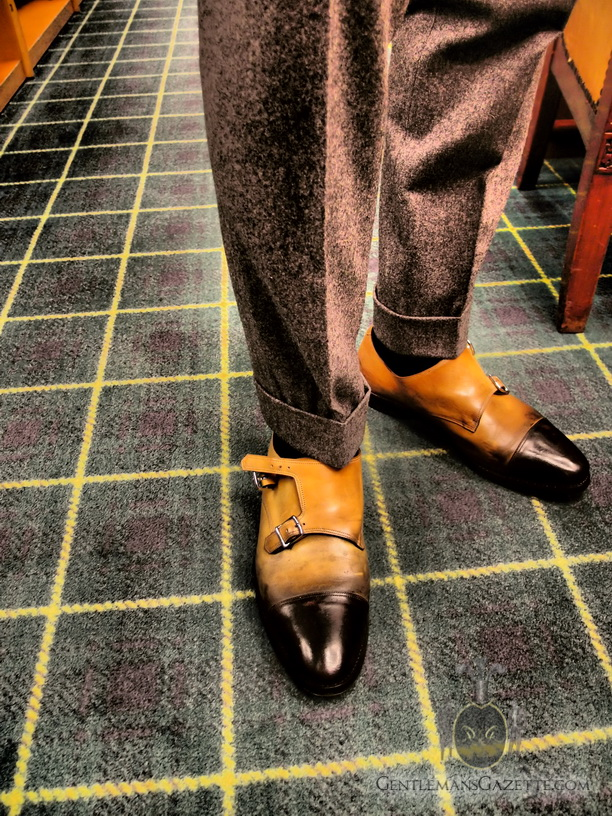lino-shoe-tan-double-monk-strap-with-dark-cap