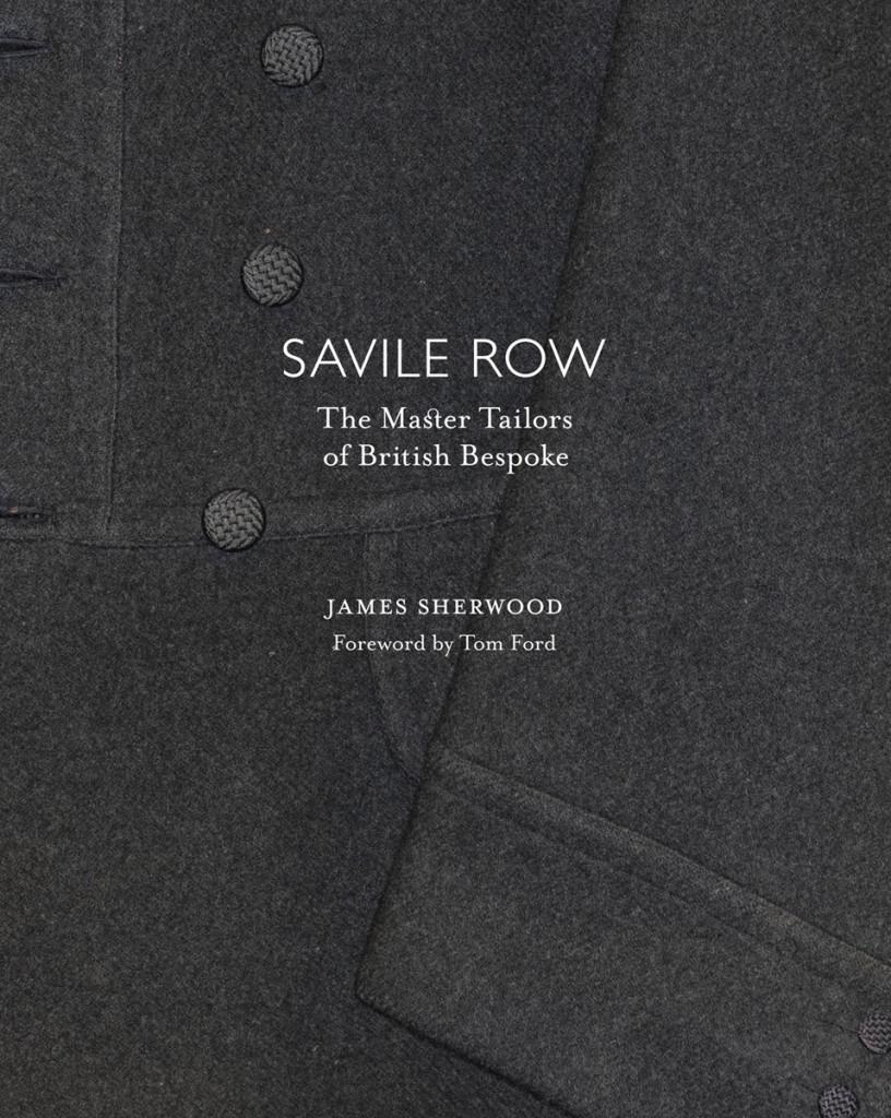 Saville-Row T&H