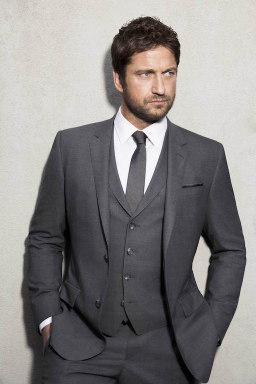 2243480-gerard-butler-nouvel-ambassadeur-de-boss-bottled