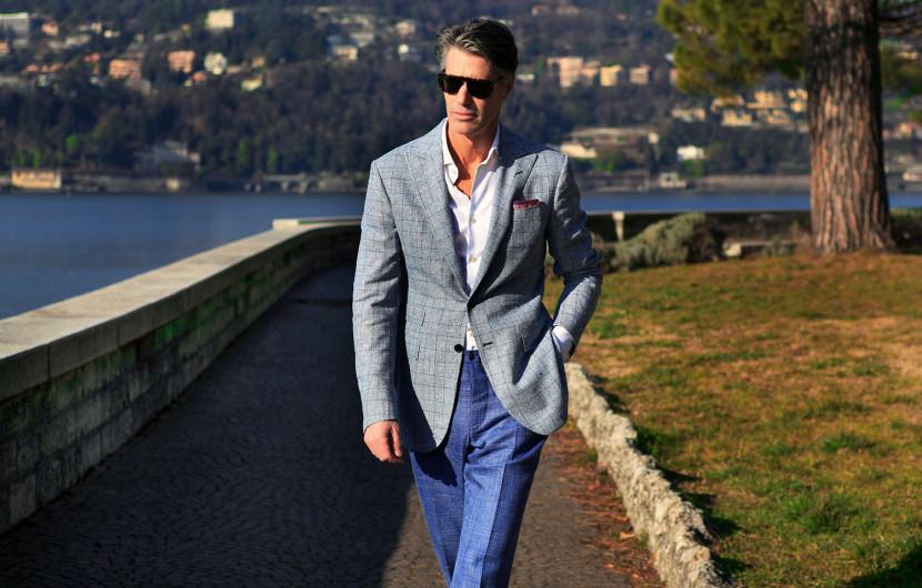SantandreaMilano par Parisian Gentleman 9