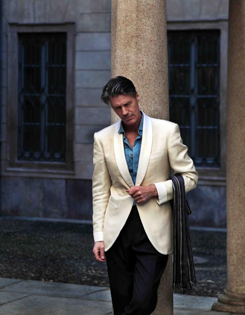 SantandreaMilano par Parisian Gentleman 4
