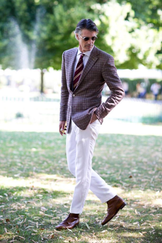 SantandreaMilano par Parisian Gentleman 1