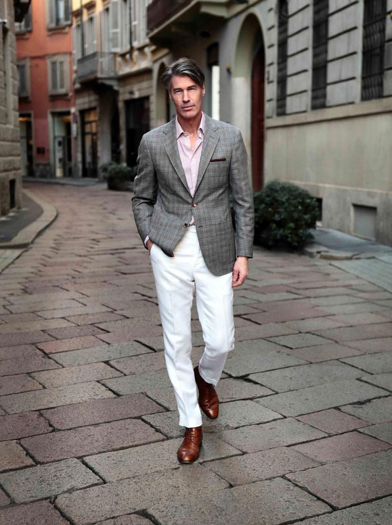 SantandreaMilano par Parisian Gentleman 6