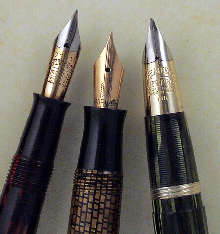 style&stylo3