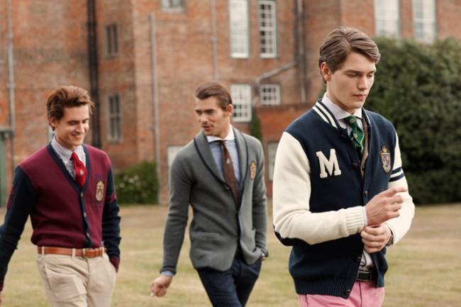 preppy-varsity-jacket-highschool-men-fashion-style1-650x433