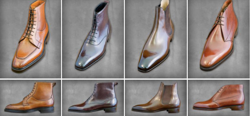 G&G Boots - copie