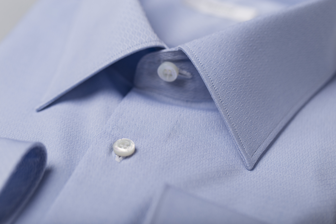 Shirts for all budgets : Six Quality Brands To Consider