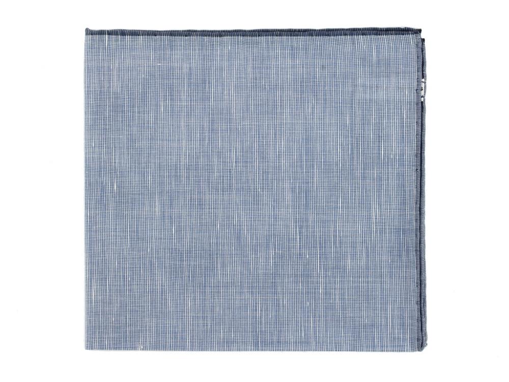 pochette-simonnot-godard-bleu-gris