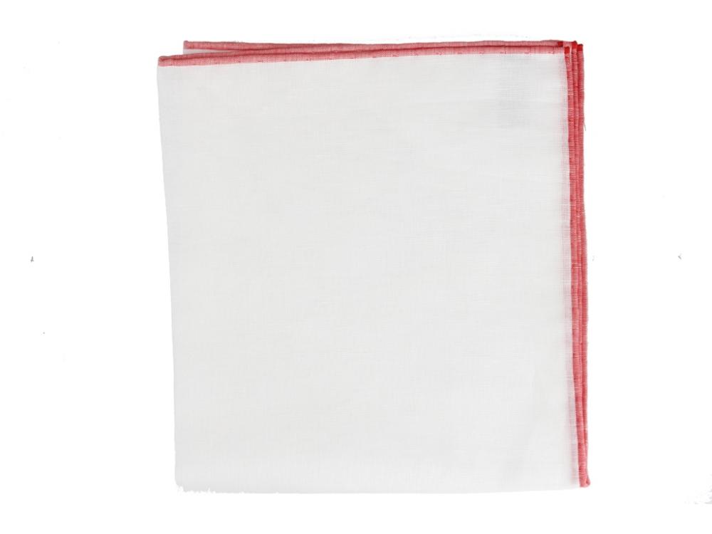 pochette-simonnot-godard-blanc-rouge