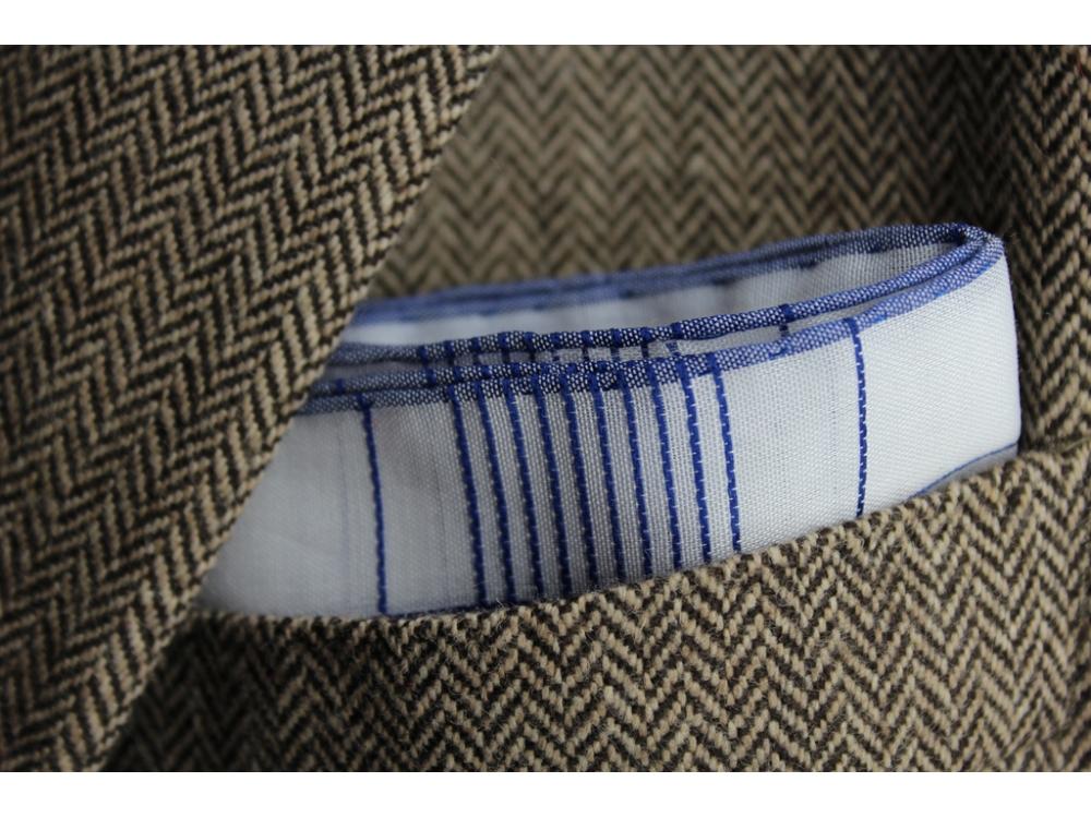 pochette-simonnot-godard-harlan-blanc-bleu