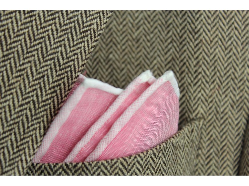 pochette-de-costume-simonnot-godardalma-fuchsia