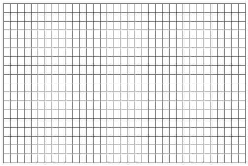 graph_kaibab_blank