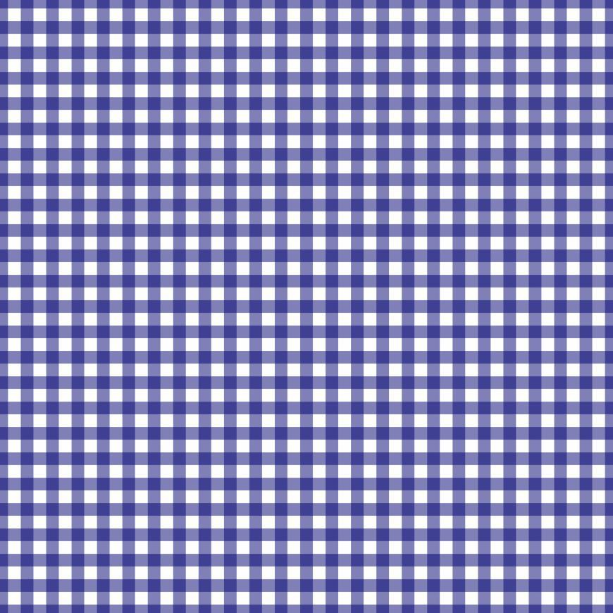 Pattern_Pieces_-_Gingham__smal