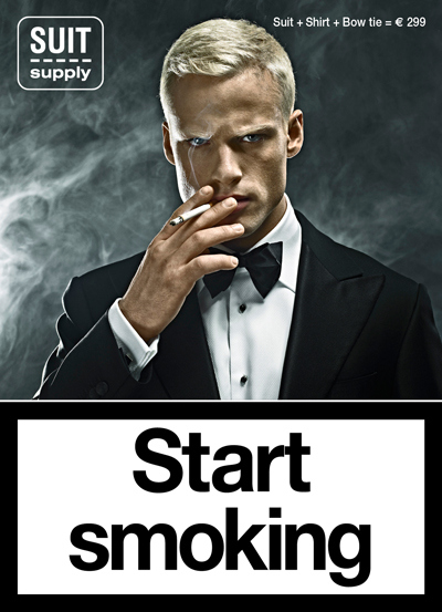 suit-supply-start-smoking