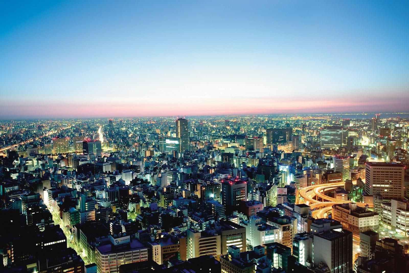 tokyo-exterior-view-01 [1600x1200]