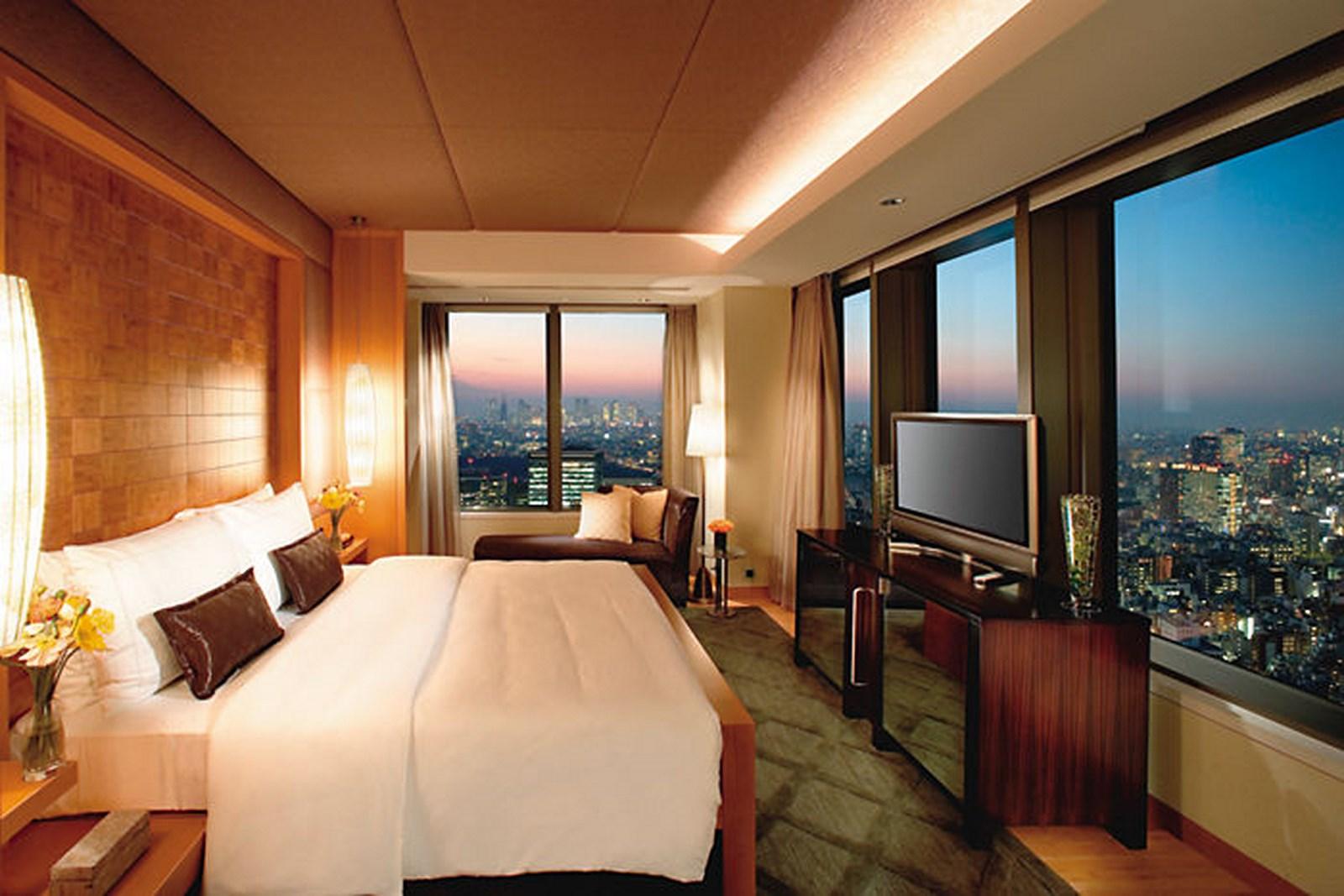 tokyo-suite-oriental-suite-bedroom-01 [1600x1200]