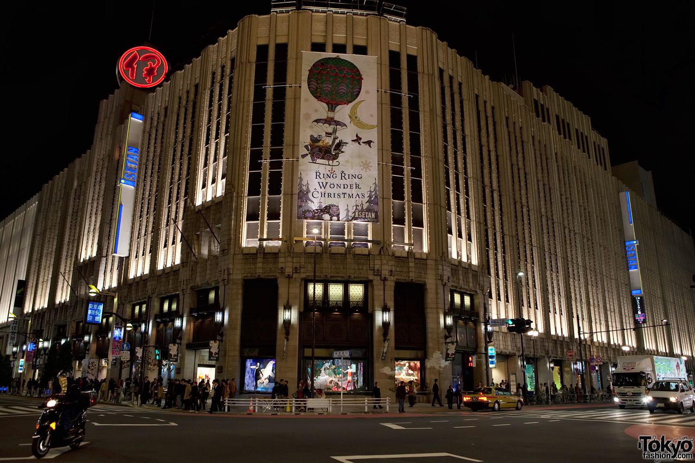 Isetan-Shinjuku-Christmas-2010-021