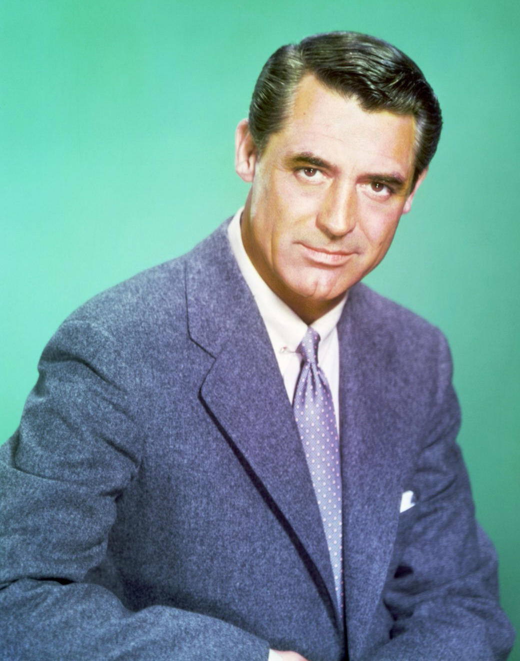 Cary-Grant To Catch a Thief 2
