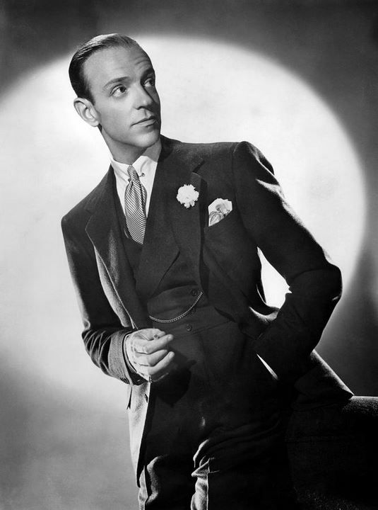 Fred-Astaire-Mens-Suit-1930s