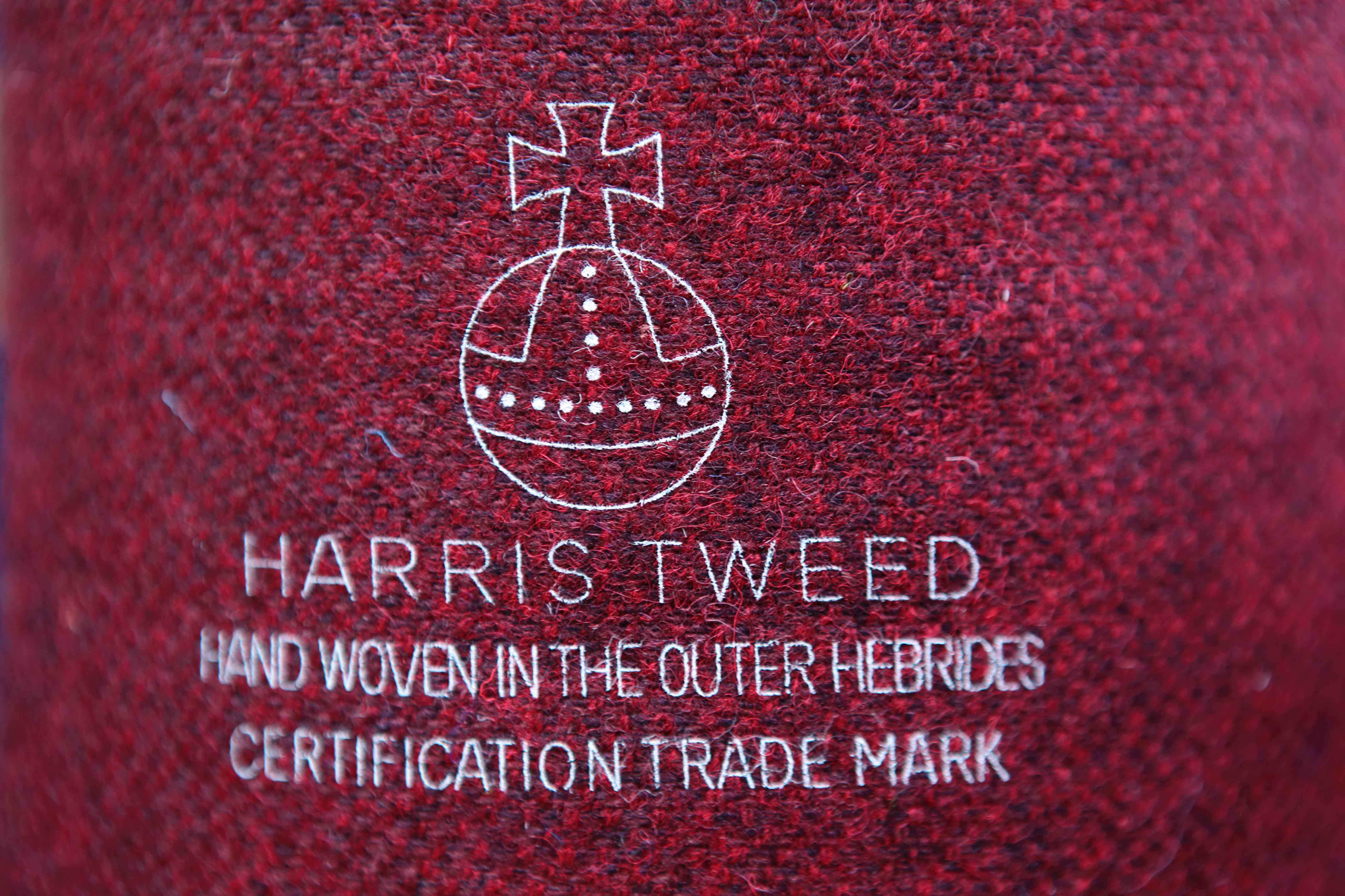 The Astonishing Story of Harris Tweed: A Mini-Documentary by Sartorial Talks