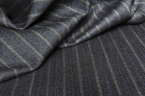 Intrepid Fabric VBC