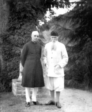 Nehru_Roerich (1)