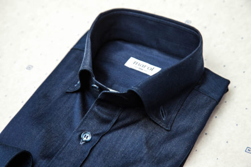 shirt-makes-the-man