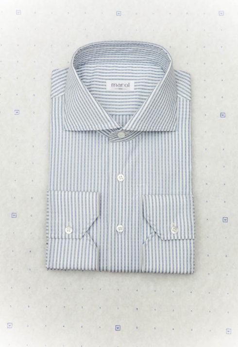 shirt-model-7