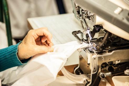 expert-seamstress-3