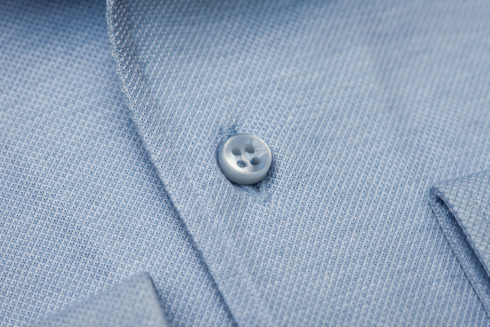 buttons-quality-2-copie
