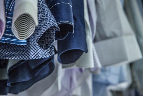 fabrics-choice-2