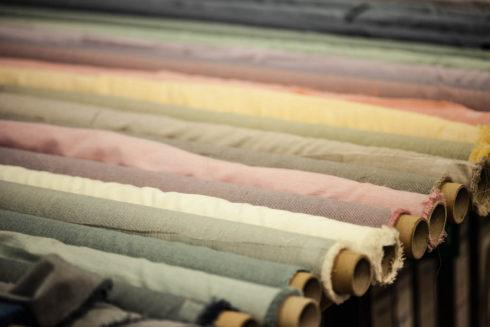 fabrics-choice