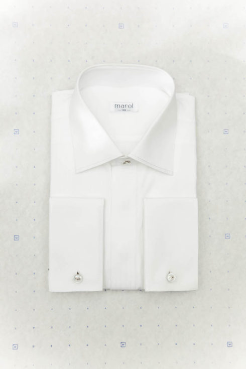 shirt-model-4