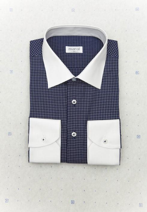 shirt-model-5