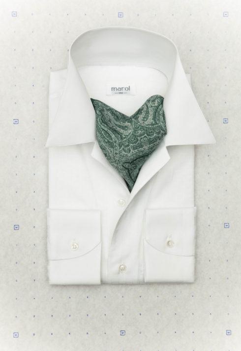 shirt-model-6